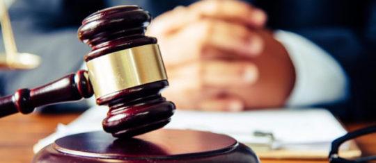 Contester l'ATD en s'adressant à un juge judiciaire
