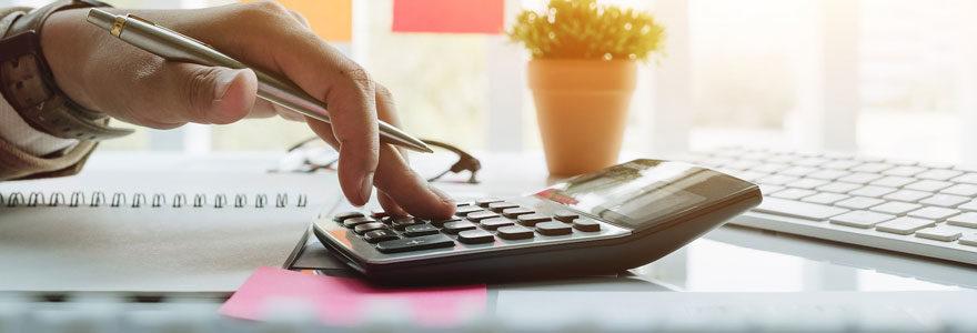 Conseils en matière d'investissements financiers