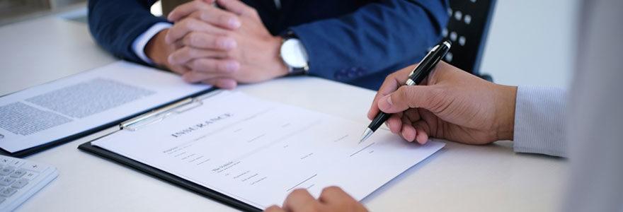 Conseils pour choisir son contrat d'assurance vie
