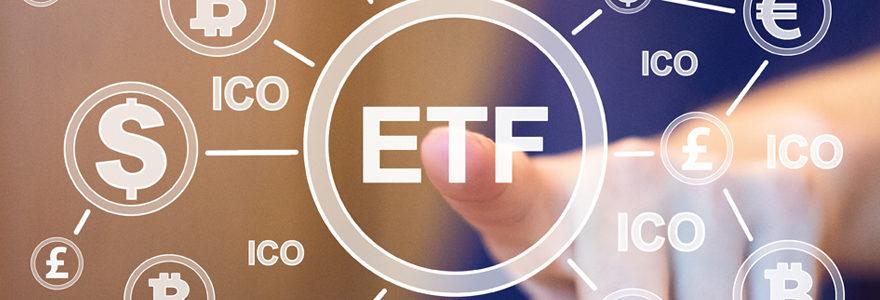 ETF bien investir
