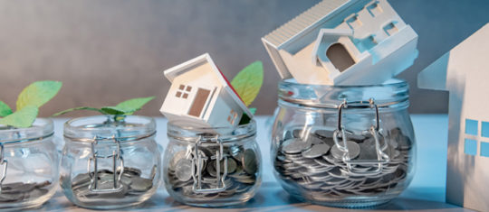 Bien investir dans l'immobilier